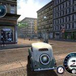 Mafia The City of Lost Heaven5