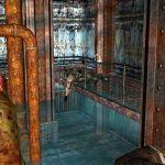Far Cry - Сюжет, Дата Выхода, Разработчик, Системные требования