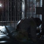 Capcom показал Ликера в Resident Evil 2 Remake