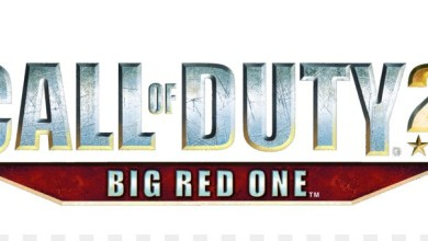 call-of-duty-2-big-red-one