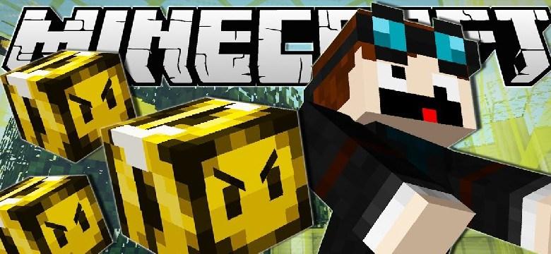 Minecraft-bee-img