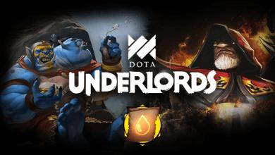 Dota Underlords-img