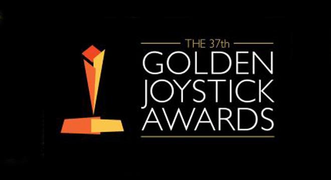 Golden Joystick-IMG