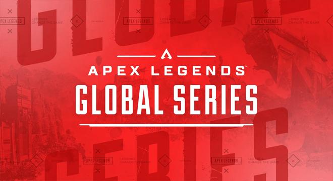 Apex Legends-img