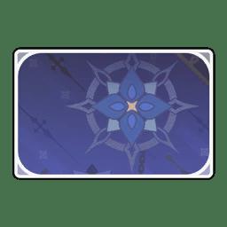Как Получить Все Достижения в Genshin Impact