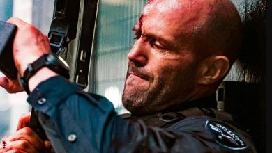 «Гнев Человеческий» с Джейсоном Стэйтемом. Смог ли Гай Ричи Снять Свой Лучший Фильм?