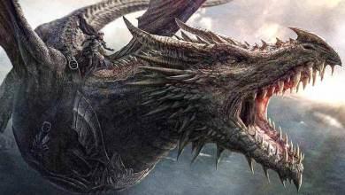 Приквел «Игры Престолов»: «Дом Дракона» Близок к Запуску Производства