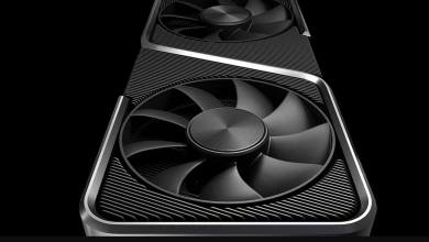 NVIDIA Выпустит Новые Видеокарты RTX 3000 с Защитой от Майнинга в Ближайшем Будущем