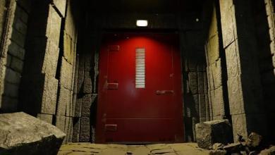 Warzone Получит Новую Систему Быстрого Перемещения Red Door в Третьем Сезоне