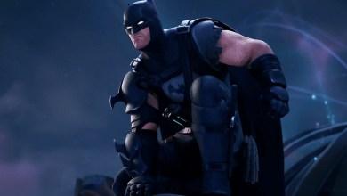 Как Получить Скины Fortnite x Batman: Харли Квинн, Бэтмен из Эпицентра в Броне и др.