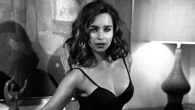 Слухи: Эмилия Кларк из «Игры Престолов» Появится в Новом Сериале Marvel