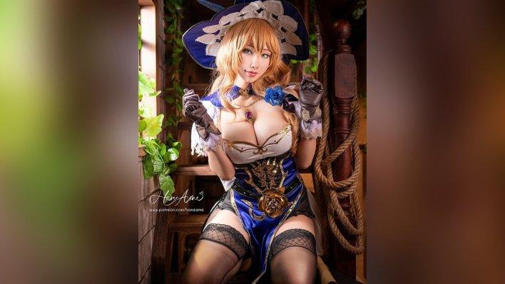 Hane-Ame_pro_cosplay-image-18-04-2021