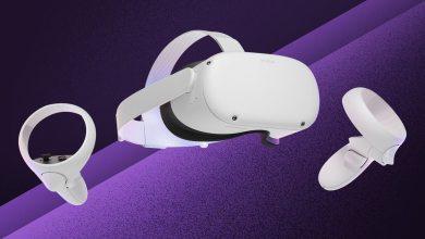 С Oculus Quest 2 Можно Будет Стримить Игры Без Каких Либо Кабелей.