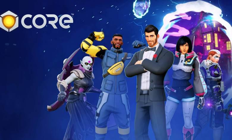 В Epic Games Store в Раннем Доступе Появился Бесплатный Аналог «Roblox»