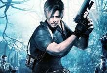 Resident Evil 4 VR: Дата Выхода, Трейлеры, Подробности Игрового Ироцесса и многое другое