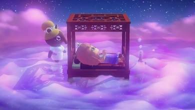 Лучшие Коды Адреса Мечты в Animal Crossing: New Horizons