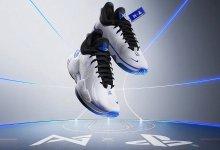 Как Купить Новую Обувь Sony X Nike PS5: Цена, Дата Выхода и многое другое.