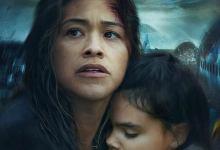 «Неспящие» - Netflix Выпустила Трейлер к Новому Постапокалиптическому Триллеру