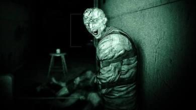 В Обновлении «Фазмофобия» Появятся Два Новых Типа Призраков