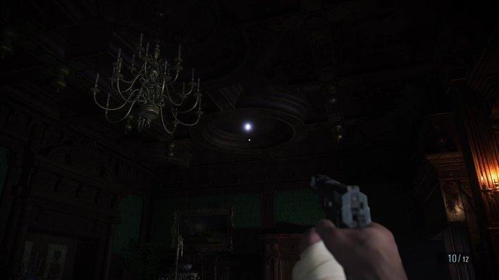 Все Коллекционные Предметы Resident Evil 8 Village (Сокровища и Козьи Обереги)