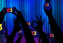 Square Enix, Gearbox, Sega и Другие Подтверждают Присутствие на E3 2021