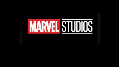 Marvel Объявила Даты Релиза Будущих Супергеройских Фильмов Студии