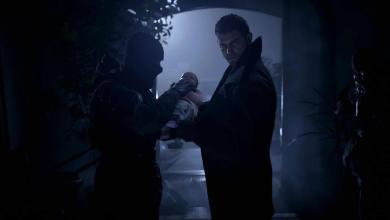"""Какие Окна Разбить в Resident Evil Village, Чтобы Получить Достижение """"Хулиган"""""""