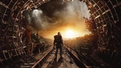 Как Получить Все Достижения в Metro Exodus - Все Ачивки