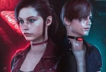 Демоверсия Фанатского Ремейка Resident Evil Code Veronica Доступна в Сети