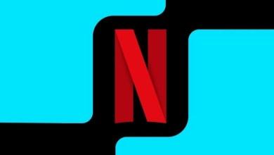 Ведьмак, Far Cry и Cuphead: Все, Что Было Объявлено Сегодня на Netflix Geeked Week