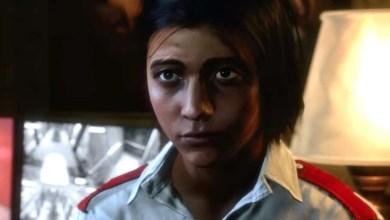 Ubisoft Хочет Избежать Ошибок Cyberpunk. У Far Cry 6 не Будет Проблем с NextGen