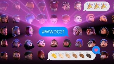 Чего Ожидать от Интернет-Конференции Apple WWDC 2021 года