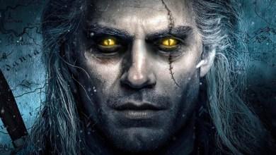 Работа над 3 Сезоном «Ведьмака» Началась — Премьера на Netflix в 2023 году