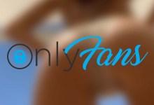 OnlyFans - Больше Никакого Порно! Теперь Будет Кулинария, Музыка и Фитнес.