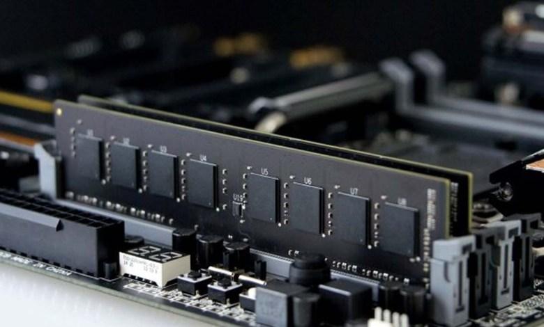 Samsung Планирует Выпустить Модули DDR5 Объемом 512 ГБ