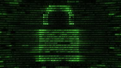 Norton и Avast Объединяются в Антивирусную Империю, Стоимостью 8 миллиардов Долларов