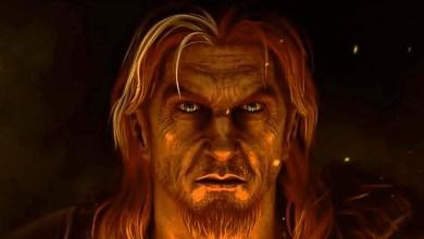 Гайд на Друида (Яростный Оборотень) в Diablo 2: Resurrected — Лучшие Билды (Сборка)