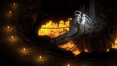 Как Играть в Diablo 2: Resurrected. Секреты, Уловки, Стратегии.