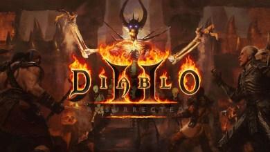 Diablo 2: Resurrected - Акт 3. Прохождение. Гайд по Всем Заданиям Акта