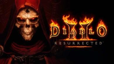Diablo 2: Resurrected - Акт 4. Прохождение. Гайд по Всем Заданиям Акта