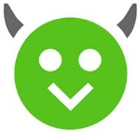 Cкачать Хэппи Мод - HappyMod на Android (Свежая Версия Mod APK)