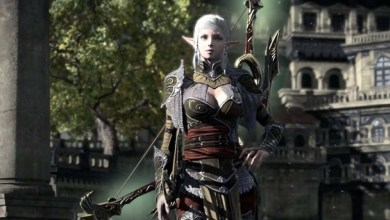 GameForge Убил Kingdom Under Fire 2 - Выключение Сервера!