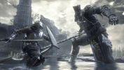 «Зов Бездны» Dark Souls III - Новый Мод для ПК