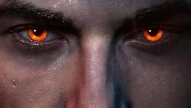 Советы и Хитрости для Начинающих в Vampire: The Masquerade - Bloodhunt