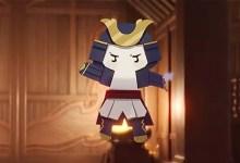 Путь Тайсё: Воины Лабиринта Часть 4 - Прохождение и Награды задания Genshin Impact