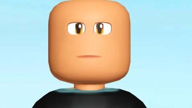 Роблокс получает обновление аватаров, голосовой чат и настройки проверки возраста