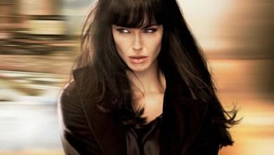10 Крутых фильмов жанра Экшен (2010 -2021)