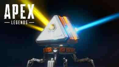 В Apex Legends Mobile Есть Большое Изменение, в Котором Отчаянно Нуждается Основная Игра