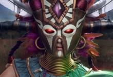 Лучшие сборки Колдуна (Witch Doctor) в Diablo 3: 24-й сезон