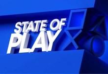 Смотрите сегодняшнее «State of Play» для PlayStation здесь